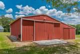 1501 Nunnally Farm Rd - Photo 4