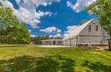 1501 Nunnally Farm Rd - Photo 8