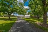 1501 Nunnally Farm Rd - Photo 9