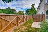 1345 Heights Park - Photo 38