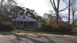 3213 Peach Avenue - Photo 1