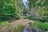 5376 Pine Crest Rd - Photo 5