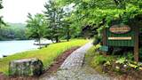 0 Lake Side Road - Photo 11
