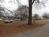 12605B Augusta Road - Photo 4