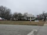 12605B Augusta Road - Photo 8