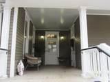 12605B Augusta Road - Photo 9