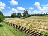 8223 Dicks Hill Pkwy - Photo 25