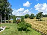 8223 Dicks Hill Pkwy - Photo 31
