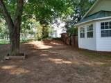 293 Oak Ridge - Photo 10