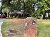 293 Oak Ridge - Photo 12