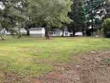293 Oak Ridge - Photo 14
