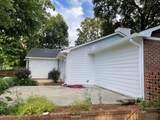 293 Oak Ridge - Photo 15