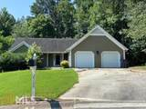 2300 Duck Hollow Ct - Photo 1