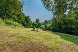 26 Old Hollow Road - Photo 1