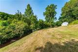 26 Old Hollow Road - Photo 11