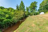 26 Old Hollow Road - Photo 12