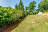 26 Old Hollow Road - Photo 13
