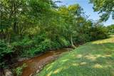 26 Old Hollow Road - Photo 14