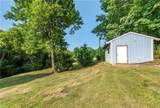 26 Old Hollow Road - Photo 15