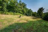 26 Old Hollow Road - Photo 16