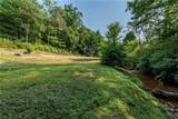 26 Old Hollow Road - Photo 18