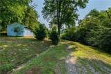 26 Old Hollow Road - Photo 19