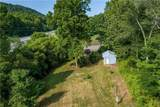 26 Old Hollow Road - Photo 5