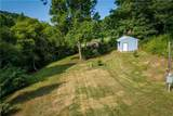 26 Old Hollow Road - Photo 6