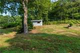 26 Old Hollow Road - Photo 7