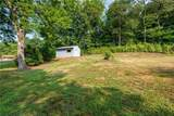 26 Old Hollow Road - Photo 8