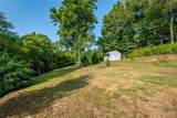 26 Old Hollow Road - Photo 9