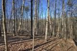 0 Mount Sequoyah Road - Photo 7