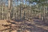 0 Mount Sequoyah Road - Photo 8