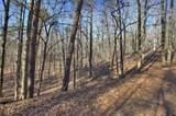0 Mount Sequoyah Road - Photo 9