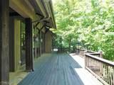 454 Woodland - Photo 7