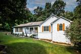 3927 Airline Rd - Photo 1