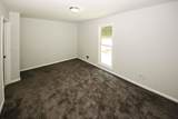 3927 Airline Rd - Photo 25