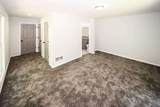 3927 Airline Rd - Photo 26