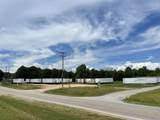 6186 Highway 115 - Photo 1