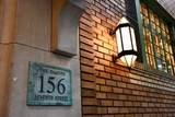 156 7th Street - Photo 4