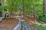 9330 Colonnade Trail - Photo 64