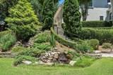 9330 Colonnade Trail - Photo 69
