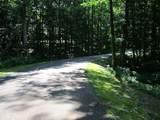 1213 Orchard Lake Drive - Photo 17