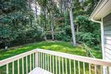 13 Huff Dr - Photo 46