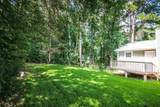 13 Huff Dr - Photo 48
