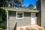 13 Huff Dr - Photo 49