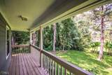13 Huff Dr - Photo 6