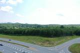 0 Appalachian Parkway - Photo 1