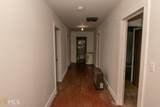 317 East College St - Photo 30