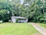 70 Meadowbrook Dr - Photo 1